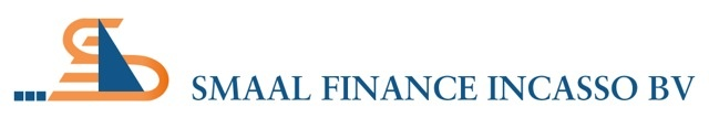 Smaal Finance Incasso